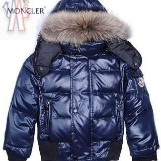 acffc5e6d93c Moncler Kids for sale – Cheap Moncler jackets   Coats Online Sale