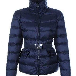 4554b67b billige moncler jakker kvinder – Billige Moncler jakker & Coats ...