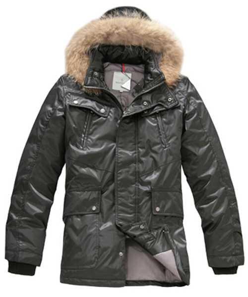 moncler jassen dames pure kleur hooded mode zwart – Goedkope