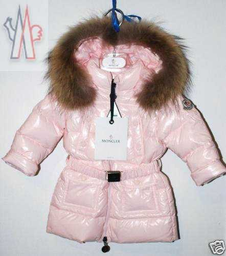 bed93f8d0 Moncler Jackets Kids Pink – Cheap Moncler jackets   Coats Online Sale