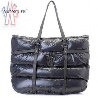 Vendita di borse Moncler