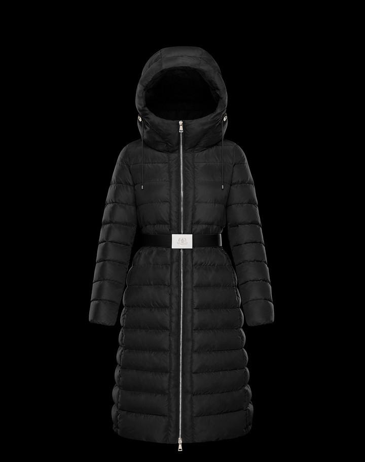 bacc41fe6 moncler suyen – Billige Moncler jakker & Coats Online Sale