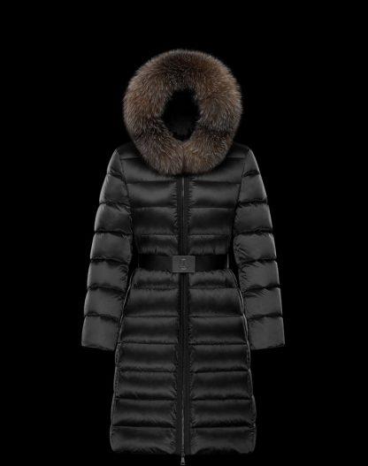 2a85f216d moncler tinuviel – Billige Moncler jakker & Coats Online Sale