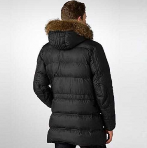 admin – Giacche e cappotti economici Moncler Vendita online