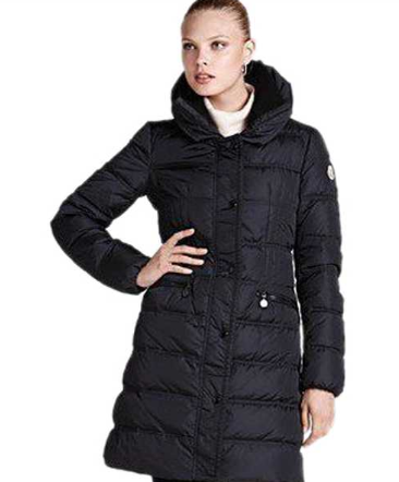 897efc491d94 Blog – Cheap Moncler jackets   Coats Online Sale